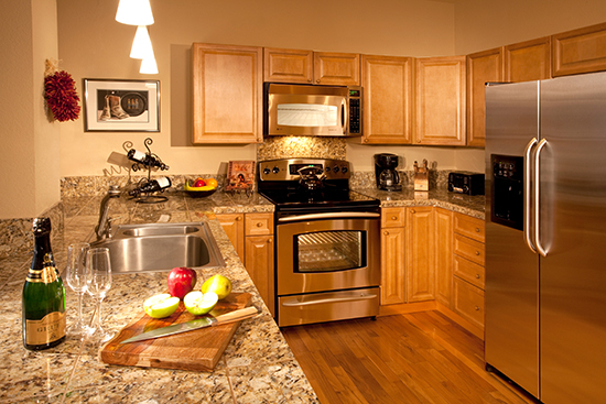 taos ski valley 2 bedroom ski in ski out vacation rental